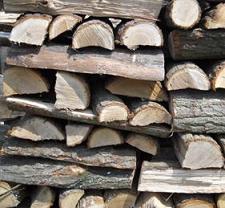 Palivové dřevo litomyšl